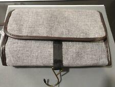 Tech Organizer Hand Bag 2-piece handbag system Stay organized in Fashion NEW