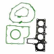 For Honda CBR250 MC17 MC19 Motorcycle Completed Engine Gasket Set Kit NEW