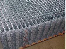 Estrichmatten, verzinkt 50 x 50 x 2mm, Palette 1000 m²