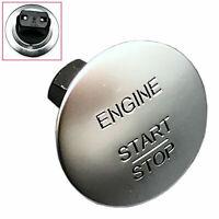 New Keyless Go Engine Start Stop Push Button for Mercedes-Benz 2215450714