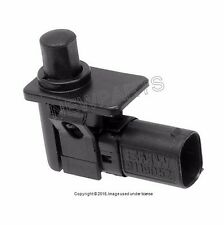 BMW (1995+) Burglar Alarm System Switch Under Hood E28 E39 E46 E60 E65 E90 E92
