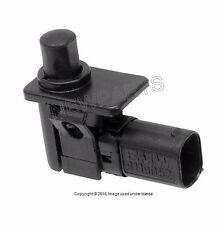 For BMW 1995+ Burglar Alarm System Switch Under Hood E28 E39 E46 E60 E65 E90 E92