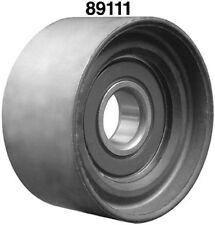 Dayco   Idler Pulley  89111