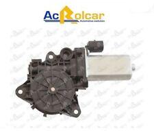 012007 Elettromotore, Alzacristallo (AC ROLCAR)