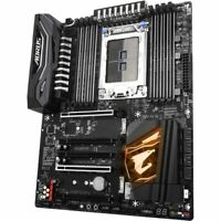 GIGABYTE X399 Aorus PRO TR4 AMD Threadripper Motherboard