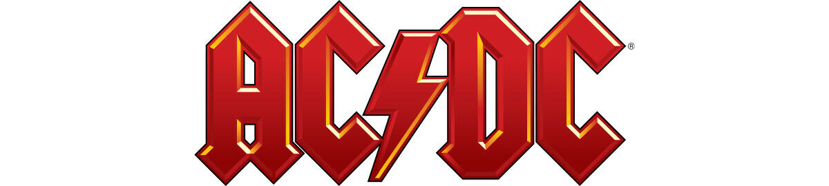 ACDC STORE