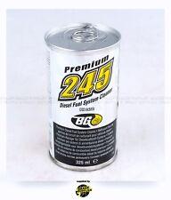 BG 245 Premium Diesel Fuel System Cleaner & Engine Cleaner