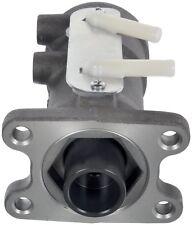 Brake Master Cylinder-DIESEL Dorman M630791