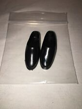1984 Mattel Micheal Jackson Doll Shoes Accessories MJJProductions Mint Condition
