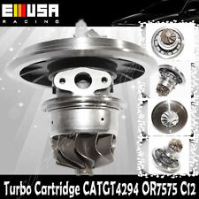 DG4294 OR7575 Diesel Turbo Cartridge for 90-12 CAT Diesel C12 Caterpillar