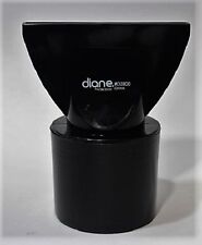 Diane by Fromm Concentrator Nozzle D2800