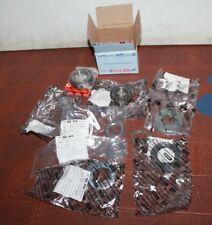 GRUPPO SERIE STERZO ORIGINALE GILERA NEXUS PIAGGIO X8 - X9 STREET EVO 125 500 CC
