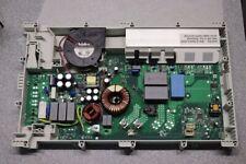 Brand new genuine GE (WB27X10995) Generator Module