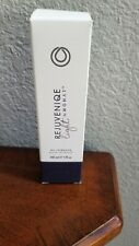 "Monat Rejuvenique Oil Intensive ""Light'  New In Box"