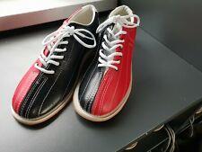Bowling Rental Shoes