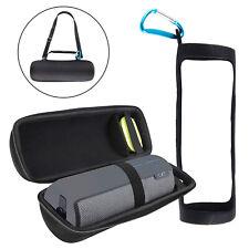 Portable EVA Schutzhülle Tragetasche Carry Box Cover Case für JBL Charge 3 TH695