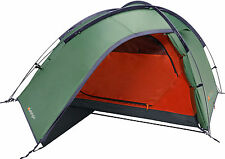 Vango Halo 300 Tent - *As New* - Misprinted on carry bag