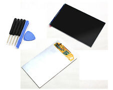 For ASUS Google Nexus 7 FHD 2013 2 2nd II LCD Display Screen Replacement Tool