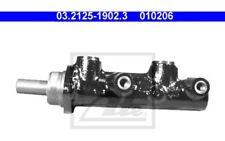 ATE Cilindro principal de freno MERCEDES-BENZ CLASE G PUCH 03.2125-1902.3