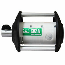 New Multiquip Cv2A 2 Hp 115-Volt Plug Flex-Shaft Electric Drive Vibrator Motor