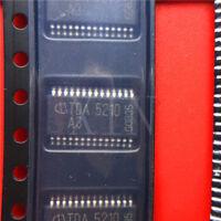TDA5210A3 TSSOP ASK/FSK Single Conversion Receiver