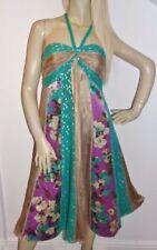 Monsoon Women's A-Line Dresses