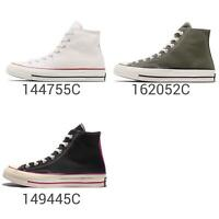 Converse First String Chuck Taylor All Star 70 1970s High Men Women Shoes Pick 1