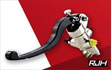 HEL Performance Honda VF500 F2E 1984 - 1987 19mm Radial Master Cylinder