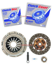 EXEDY CLUTCH PRO-KIT for 2005-2015 TOYOTA TACOMA TUNDRA TRUCK 4.0L 6CYL 1GRFE