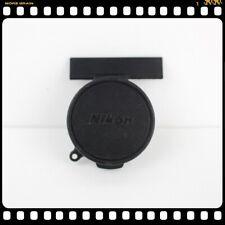 Genuine Nikon Front Lens Cap for L35 AF