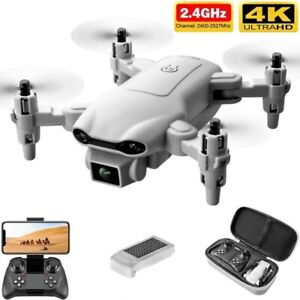 V9 new Mini Drone 4k profession HD tall Angle camera 1080P Wireless helicopter