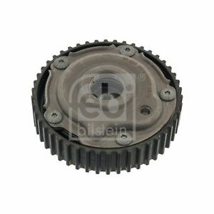 Camshaft Adjuster (Fits: Alfa Romeo) | Febi Bilstein 49363 - Single