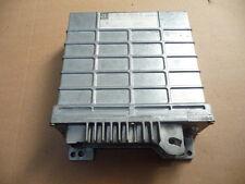 ZF 0501206727 →  Steuergerät für Getriebe 4HP-500 → Bosch 0260001009