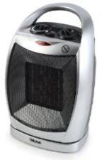 Tristar calefactor ka5038 vertical 1500w gris