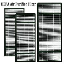 New 2pcs HEPA Filter Kit For Honeywell HRF-H2 Air Purifier HHT055 HPA050 HPA150