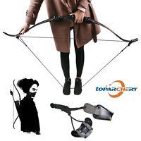 Spannschnur recurvebogen Spannhilfe Bogenspanner Recurve und Langbögen