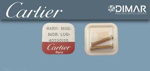 Spiel Original Der Spannstifte Cartier REF.40330120