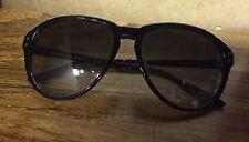 Paul Frank Sunglasses Gamera 133 Black