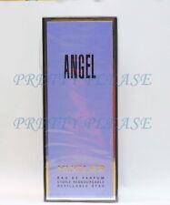 Thierry Mugler Angel Eau De Parfum 100ml Refillable