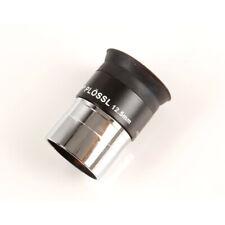 "Celestron Pl12.5mm High Power 1.25"" / 31.7mm Telescope Accessories Pro Eyepiece"