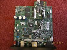 Logic board for Zebra TLP 3842 Label Thermal Printer Ethernet Network USB