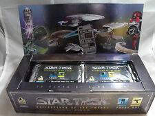 STAR TREK 30 YEARS PHASE 1 UNSEALED BOX OF 36 PACKS