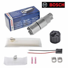 New Bosch Fuel Pump Repair KIT K9187 For Various Vehicles 1986-2004