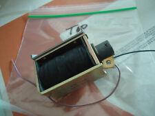Pioneer RT-909 Reel to Reel Tape Player Solenoid