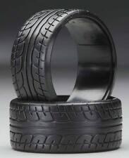 NEW HPI 4427 LP29 T-Drift Tire Yokohama Advan Neova AD07 (2)