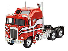 Revell Revell07671 21.4 Cm Kenworth Aerodyne Model Kit