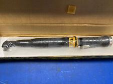 Atlas Copco Etv St31-20-B10 Nutrunner Torque Gun - New In Box!