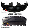 Holden VF Commodore Series 1 Upper + Lower Front Grille set SS SSV SV6 NEW grill