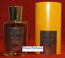 ACQUA DI PARMA COLONIA INTENSA EDC NATURAL SPRAY - 100 ml