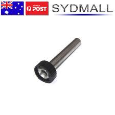 For Weller WSP80 Pencil WSD81 Station Soldering Iron Tip Retainer Barrel Sleeve